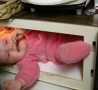 Funny Pictures - Epic Parenting Fails