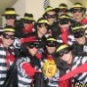 Funny Links - Hamburglar Fraternity