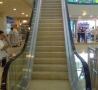 Cool Links - Escalator