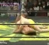 Funny Links - Japanese Wrestler Vs Dummy