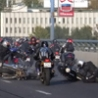 WTF Links - Motorcycle Pileup