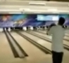 Funny Links - Ceiling Bowling