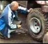 Cool Links - How to Fix a Tire