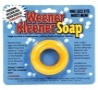 Funny Links - Weener Soap