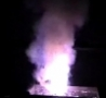Cool Links - Dude Tests His Homemade Rocket Fuel