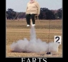 Funny Pictures - FARTS