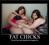 - Fat Chick