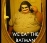 Funny Pictures - Fat Joker