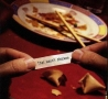 Cool Pictures - Fortune Cookie
