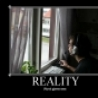 Parody - Reality Sucks