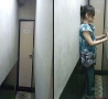 Funny Pictures - Going to the Toilet