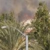 Cool Pictures - SoCal Fires