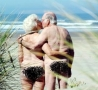 - Hot Old Couple
