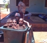 Funny Pictures - Hot Tub Time Machine