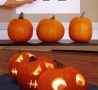 Cool Links - Human Centipede Halloween