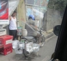 Funny Links - Ice Delivery