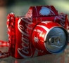 Cool Pictures - In Can Coke Digicam