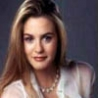 Funny Links - Alicia Silverstone Today