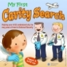 Parody - My First Cavity Search