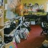 Cool Pictures - German DJs Rooms