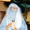 Funny Links - LOTR Cosplay