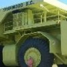 Cool Pictures - Giant Truck