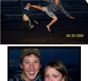 Funny Pictures - Lovely Couple