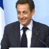 Cool Links - French President Drunk