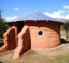 Cool Pictures - Make Your Own Sandbag House