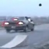 Cool Links - Bowling Ball vs Car