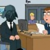 Funny Links - Family Guy Star Wars Compilation