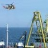 Cool Pictures - Cargo Ship Lifting
