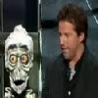 Funny Links - Achmed The Dead Terrorist
