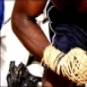 Cool Pictures - Nigerian Boxing
