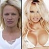 WTF Links - Ugly Celebrities Without Makeup