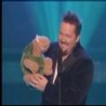 Funny Links - Terry Fator What a Wonderful World