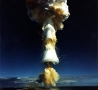 Cool Pictures - Nuke Explosion