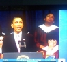 - Obama Speech... So Goood... Oh...