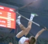Cool Links - Pole Vault Snaps