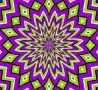 Illusions - Purple Illusion Picture
