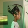 Funny Links - Ghetto Fabulous Hair Styles