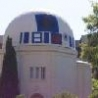 Funny Links - R2D2 Building