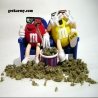 Funny Links - Doob Whats Up