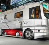 Cool Links - Recreational Vehicle