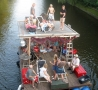 Funny Links - Redneck Cruise