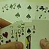 Cool Links - Cheat Blackjack Win Money