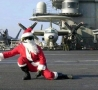 Funny Links - Santa's Modern Transport