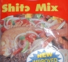 Funny Pictures - Sh#t Mix