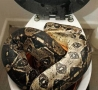 Funny Links - Snake in the Toilet