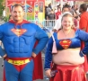 - Super Fatty Heroes